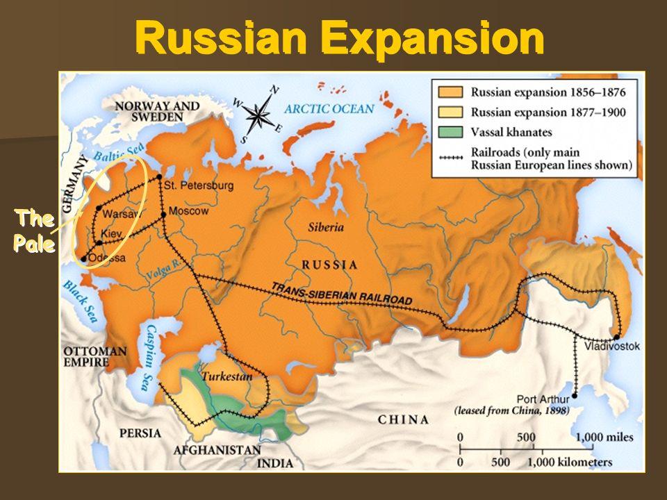 The Age Of Realpolitik By Miss Raia Emergence Of Realpolitik