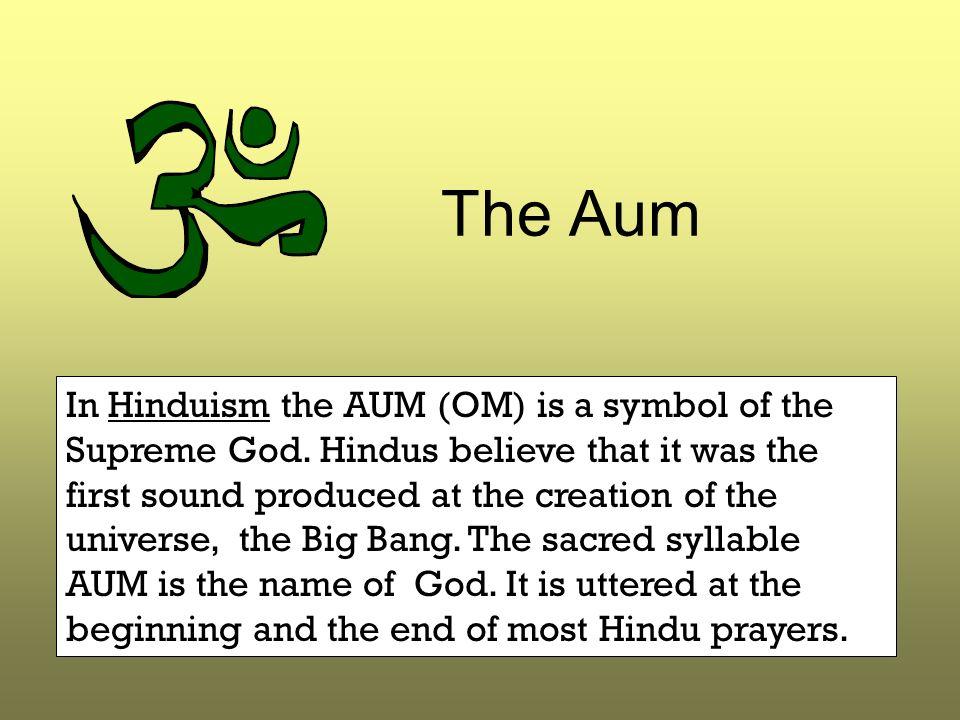 Comparing Religions Judaism Christianity Islam Hinduism Buddhism