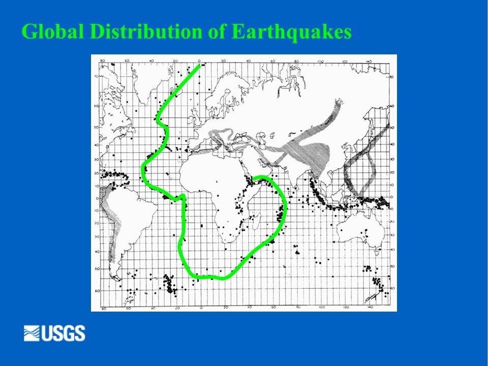 U S  Department of the Interior U S  Geological Survey USGS
