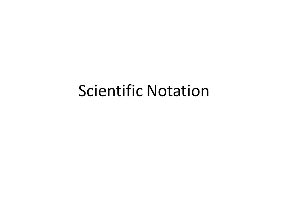 Scientific Notation Cca Answers 1d 2 3b 4a 5b 6c 7a 8a 9c. 1 Scientific Notation. Worksheet. Scientific Notation Table Worksheet At Mspartners.co