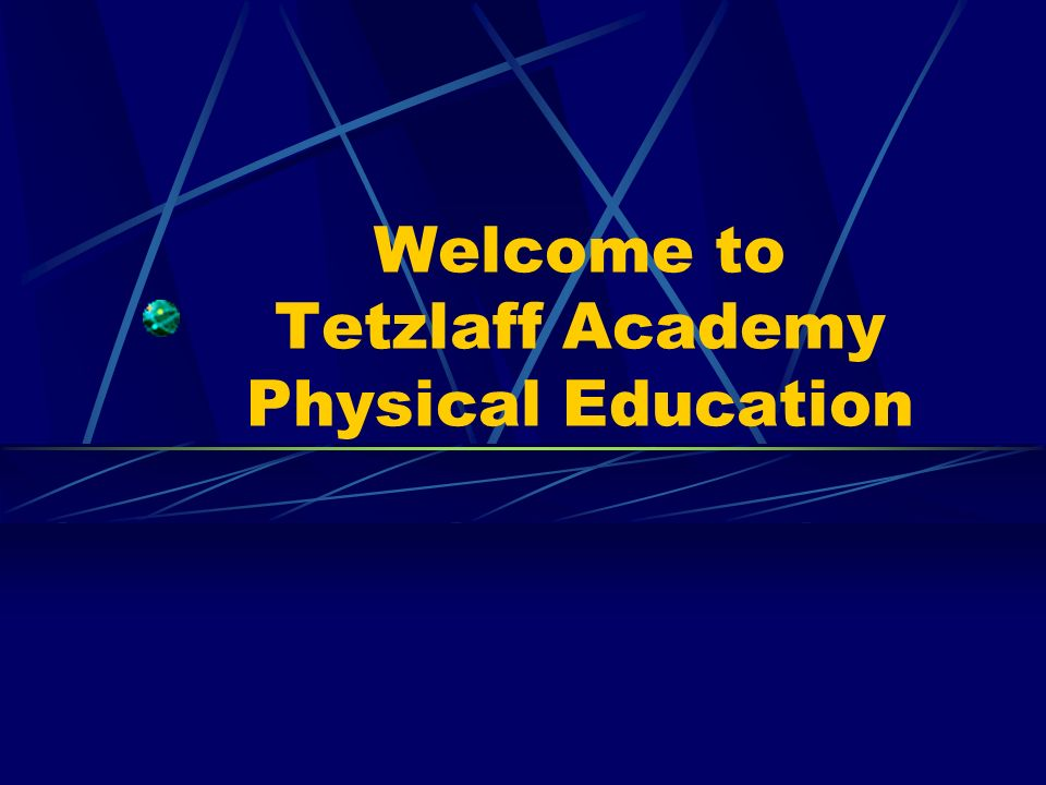 cset physical education essays A review session for individuals taking cset: multiple subjects, subtest iii (cset exam #103), this one-day session will cover content specific to physical education, human development, and visual/performing arts please know this session will cover content specific to the exam but cannot be.