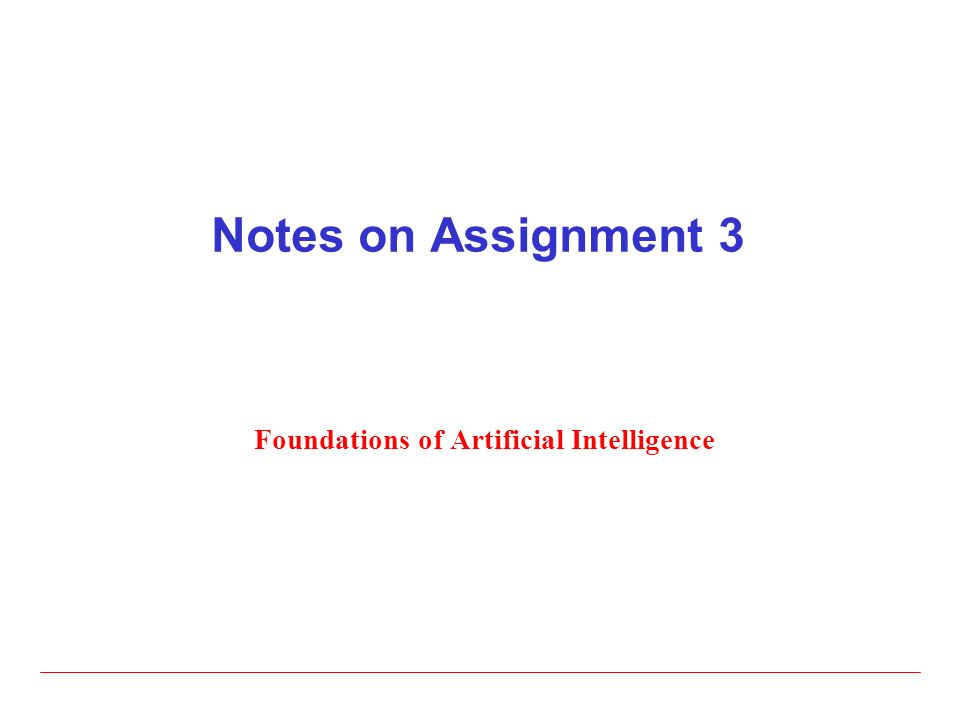 research paper management accounting lease