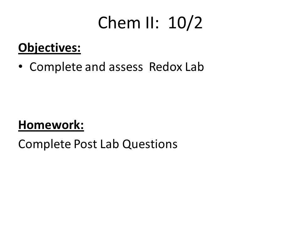 lab questions Unit six: classical period text questions please complete the following questions on this document it is important that you use complete sentences when answering the questions.