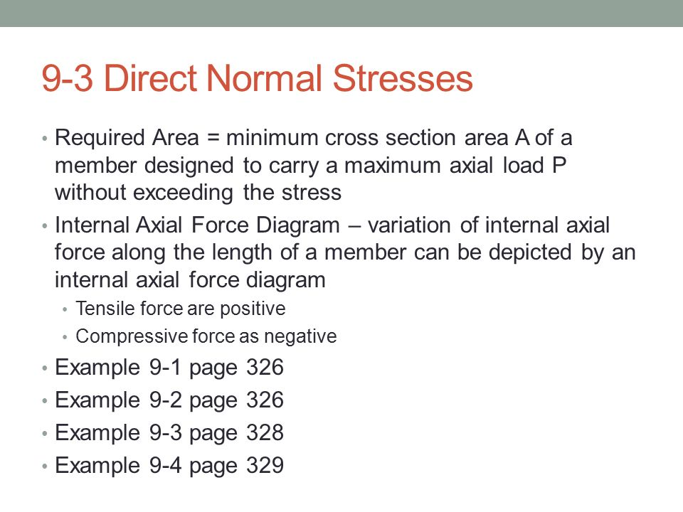 Strengths Chapter Intro Dealing With Relationship Between The
