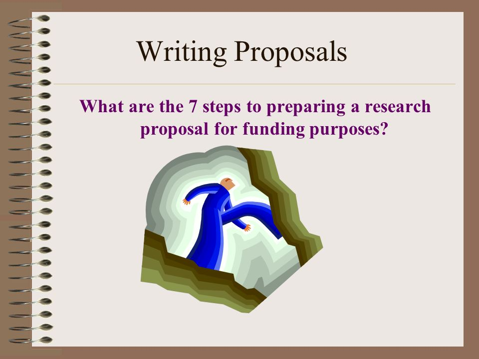 writing proposals Writing a conference proposal the following module will provide a resource for writing proposals for academic conferences learning objectives explain the common guidelines that should be followed when preparing and submitting a proposal describe the appropriate content of a proposal and the tips for creating an effective representation of your work.