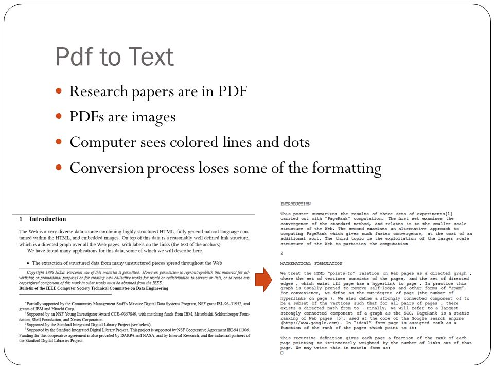 Research Papers In Computer Science Pdf