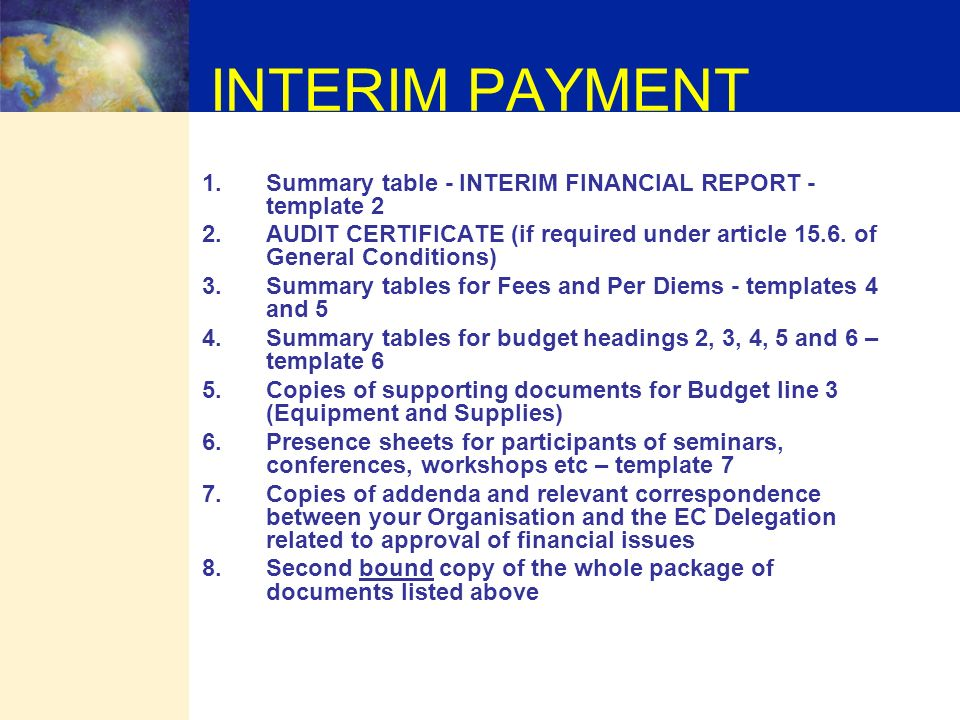 Construction Payment Certificate Template Certificate Of Payment