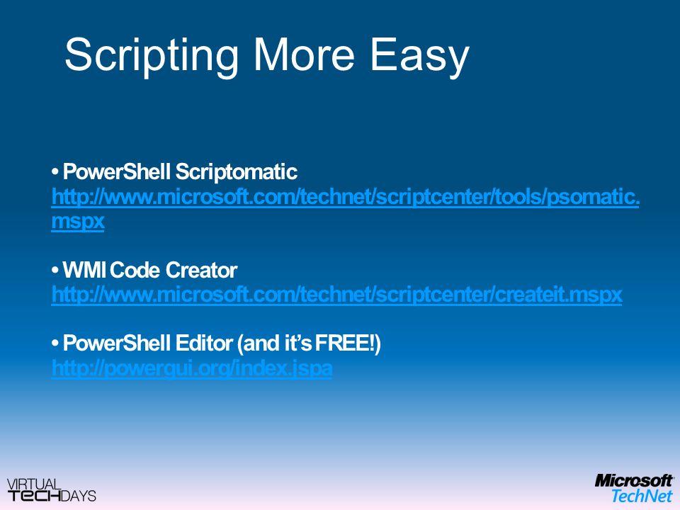 Chinmay Gokhale SE | Microsoft - ppt download