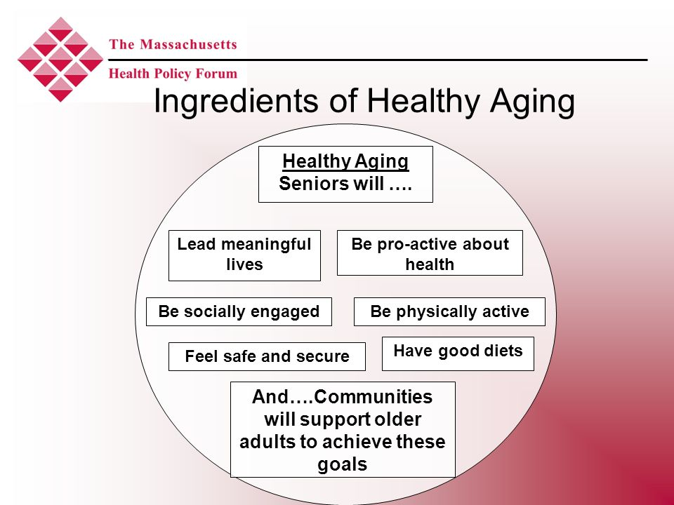 problems of the aging health and social care essay The free health care help people to be more concentrated in their daily life, which will lead to a higher efficiency in creating the wealth although some governments may have encountered some pressure brought by the high costs of the free health care system, the root cause does not lie in the.
