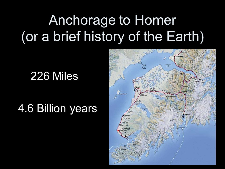 what is carbon dating in archaeology
