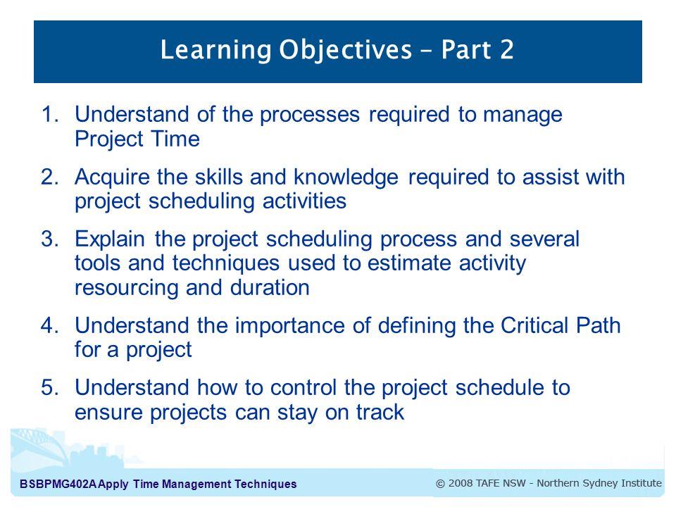 10 Key Skills Every Manager Needs - Management Centre Europe (MCE)