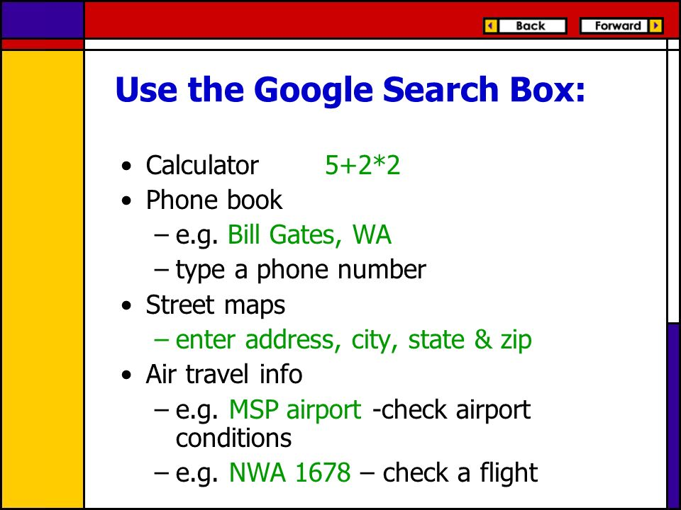 google phone number lookup phone book search