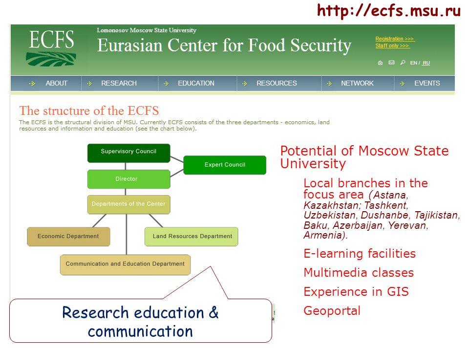 local food security expert - 960×720