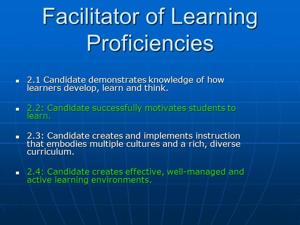 PTEU Conceptual Framework Overview. Collaborative Development of ...