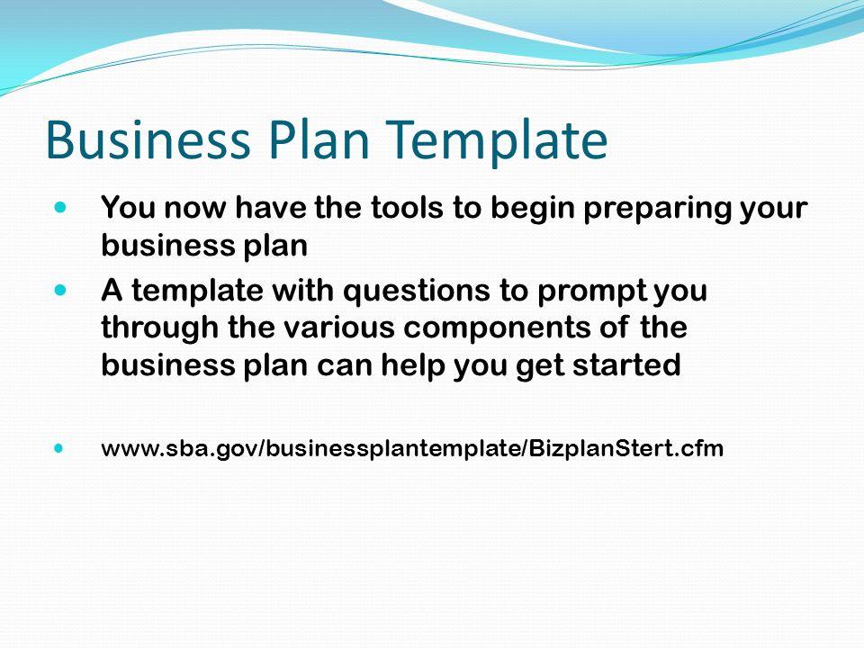 Man li lin business development specialist us small business 25 business plan template flashek Images
