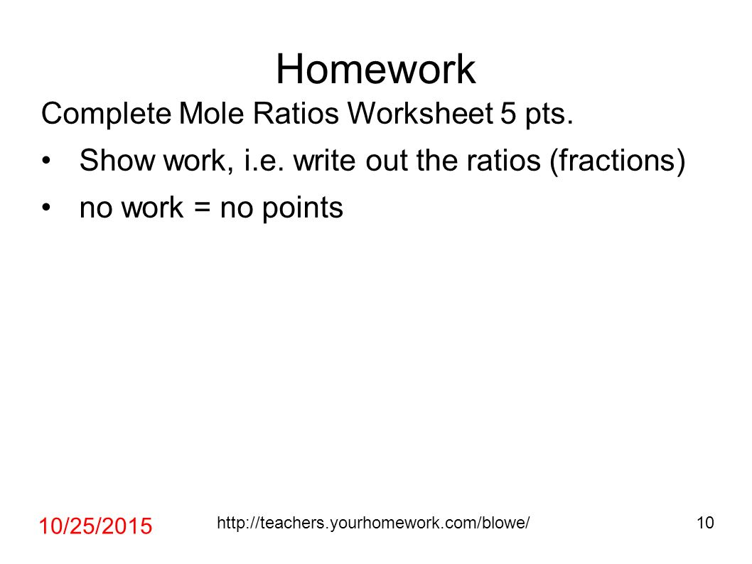 Workbooks ratio worksheets year 5 : Today's Agenda.m 1/3/11 Recall – ratios and fractions & Types of ...