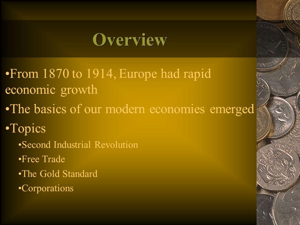 victorian era topics