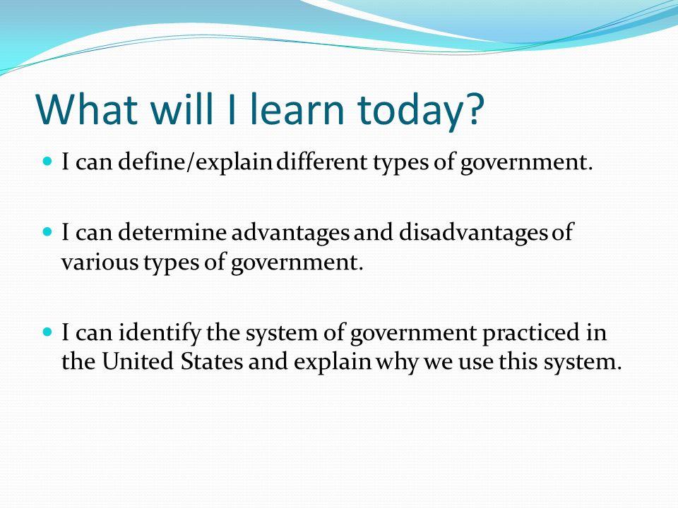 define divine right theory government