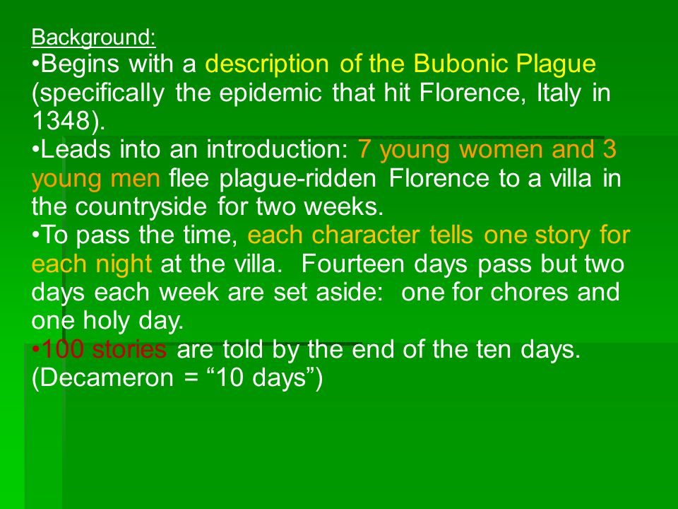 federigos falcon characters with description