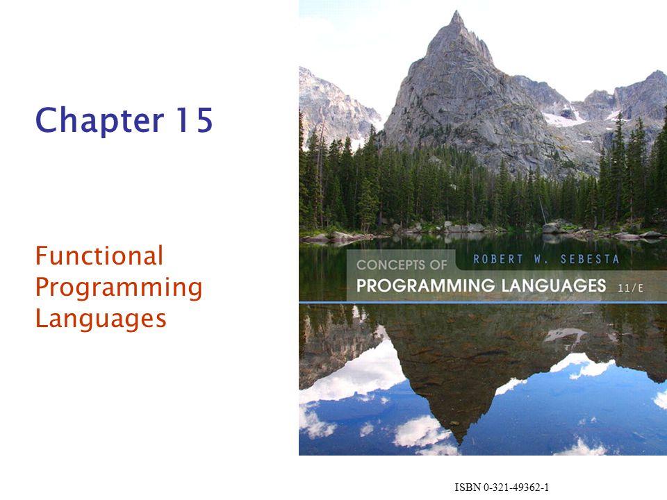 Programming F# 3.0 2nd Edition Pdf