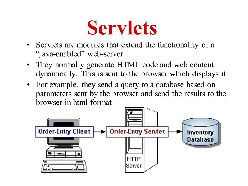 web enabled database essay Web-enabled database servers enhance web-based instruction by providing benefits to both students and instructors in web-based instructional environments, student responses to essay-type questions can easily exceed the 200-255 character limit imposed by database products.