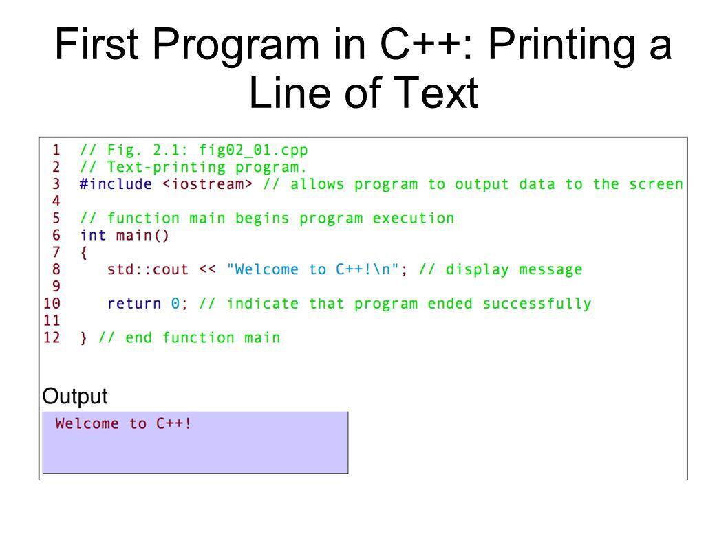 Computer science. Fundamentals of Algorithmization and Programming