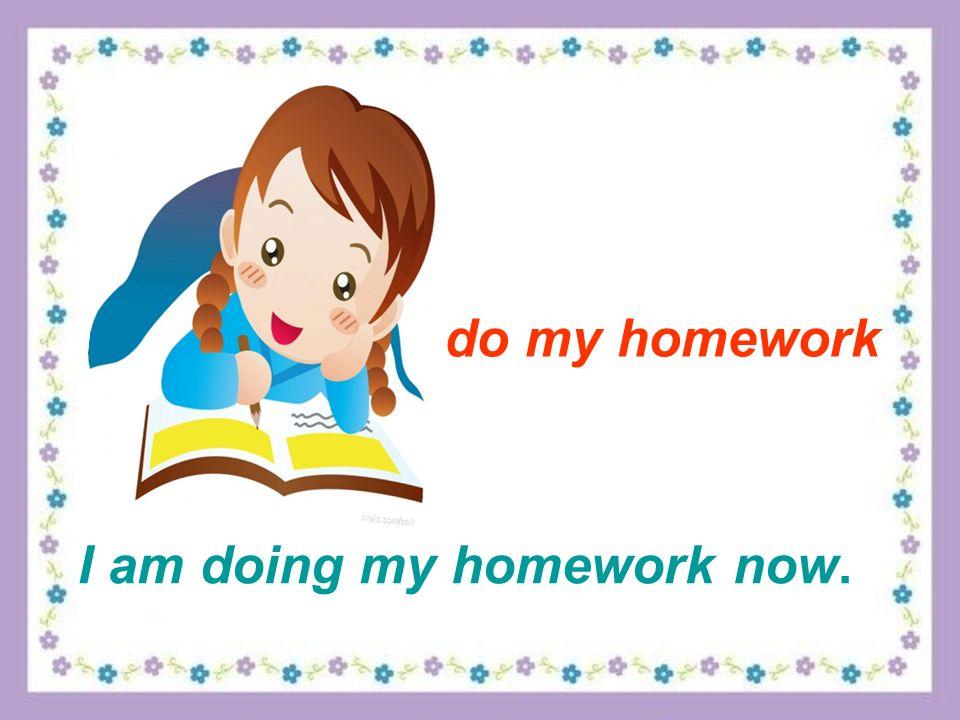 topics for a descriptive essay illustration