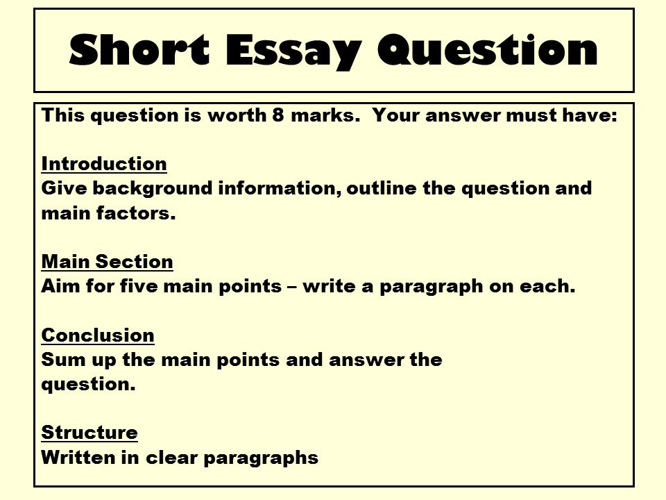 dune essay questions Value life essay you quotes to start an essay narrative essay about diversity youth today changes in society essay samples character ielts writing essay task 2 kaliplari essays about news sources energy essay about weather my family background references for essay your family myself essay for college my self essay on globalization of english zones essay topics for media hamlet persuasive.