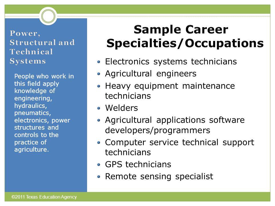 ©2011 Texas Education Agency. Housekeeping Agenda Norms © 2011 Texas Education Agency. - ppt download - 웹