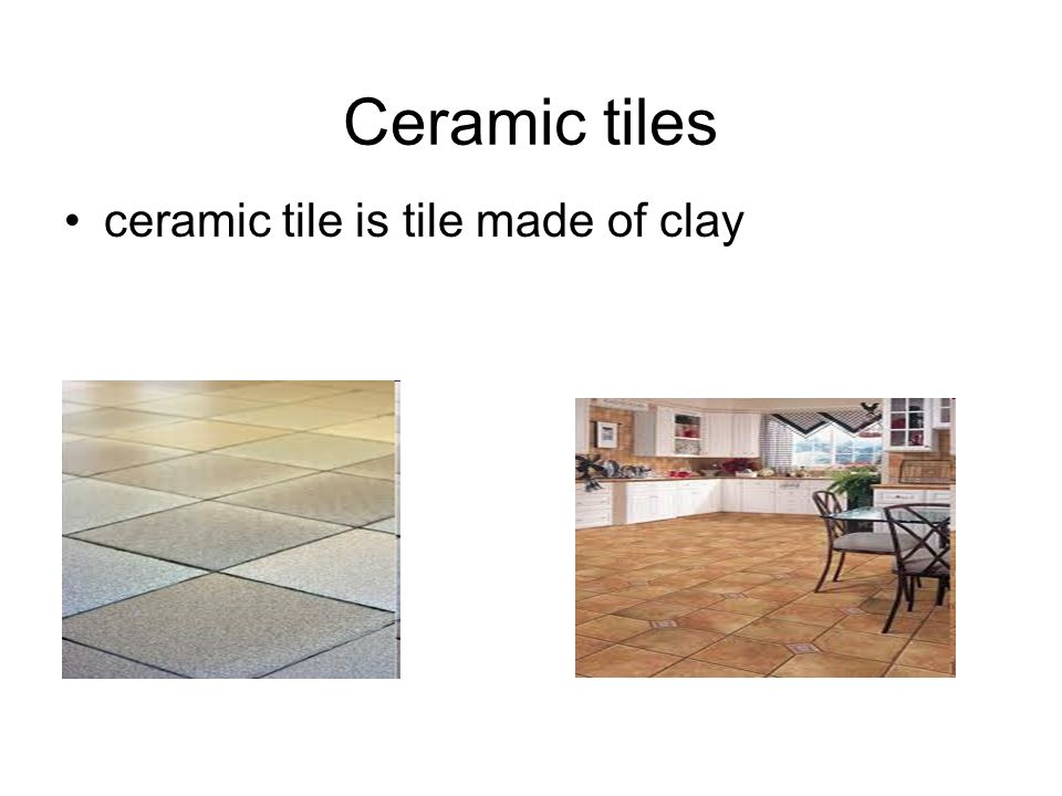 Alpha Breathing Evocation Ceramic Tiles Ceramic Tile Is Tile Made