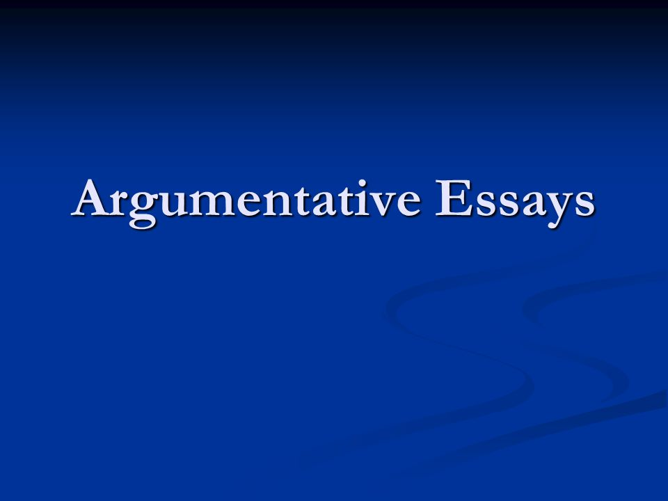 Argumentative Essays Choose A Topic Smoking Smoking Computer   Argumentative Essays Essays For Kids In English also Science And Literature Essay  Buy Essy Safely