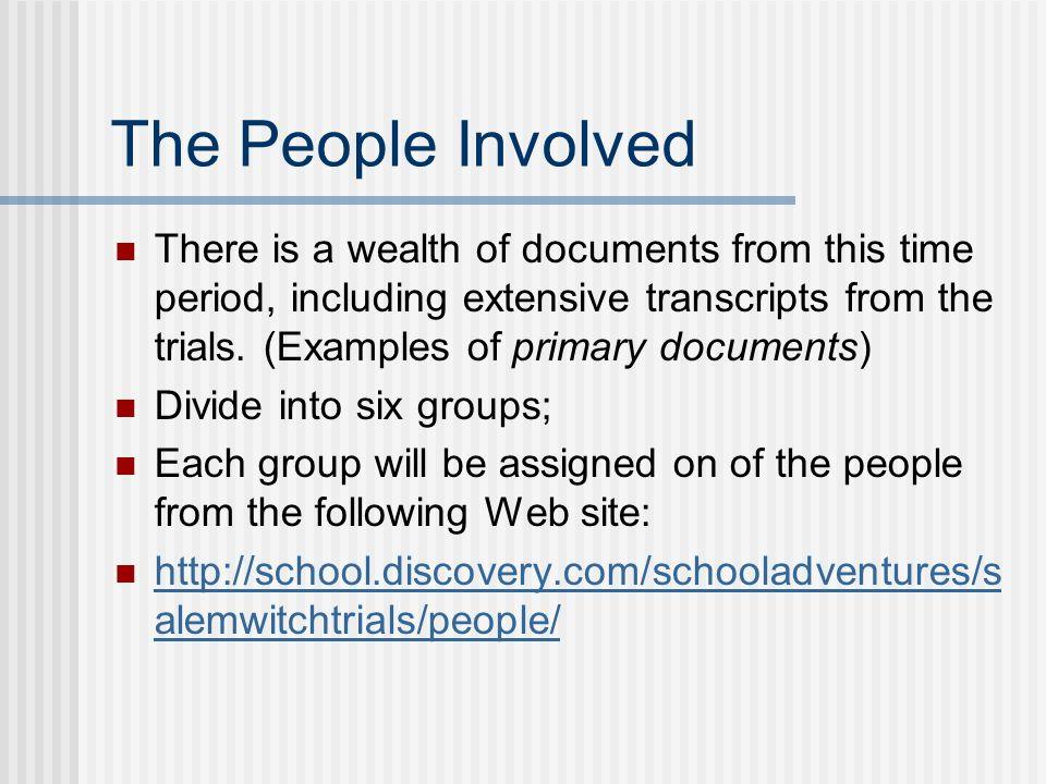 education essay for ielts academic