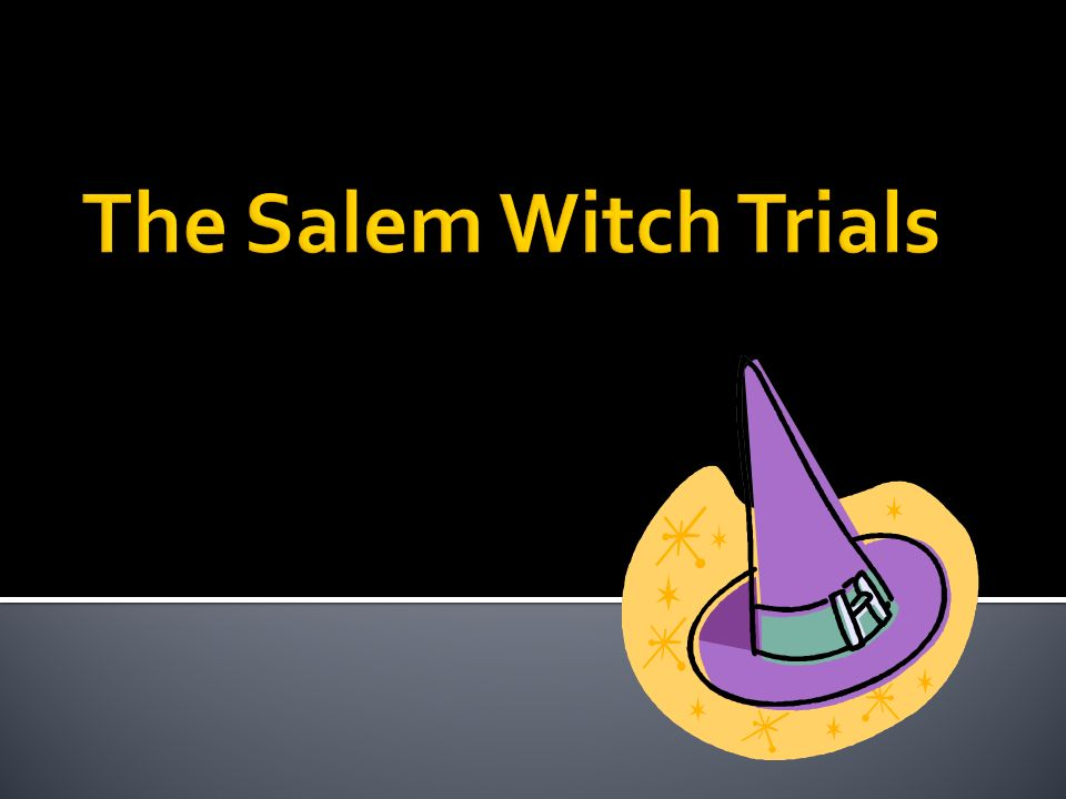 What Is The Definition Of A Witch A Person Now Especially A