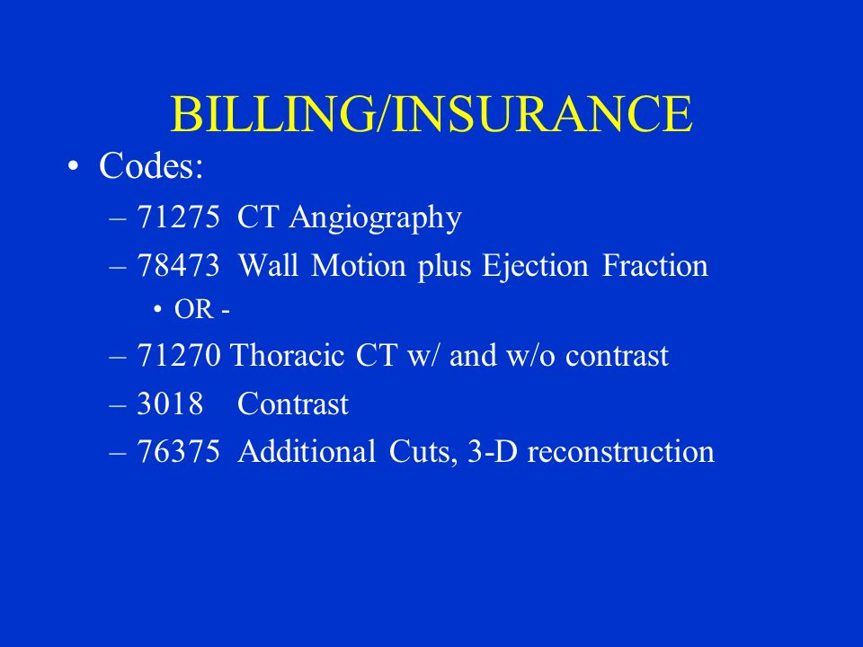 Credentials, Reporting and Billing Matthew J  Budoff, MD