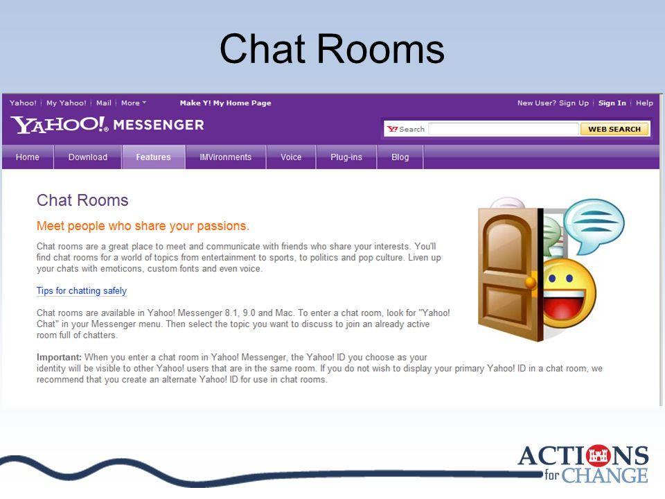 Yahoo chat groups sex brevard