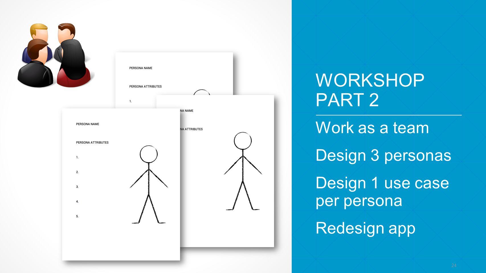 TECH TALK & WORKSHOP 1 NAZMUL DEVELOPER IZABEL DESIGNER. - ppt download