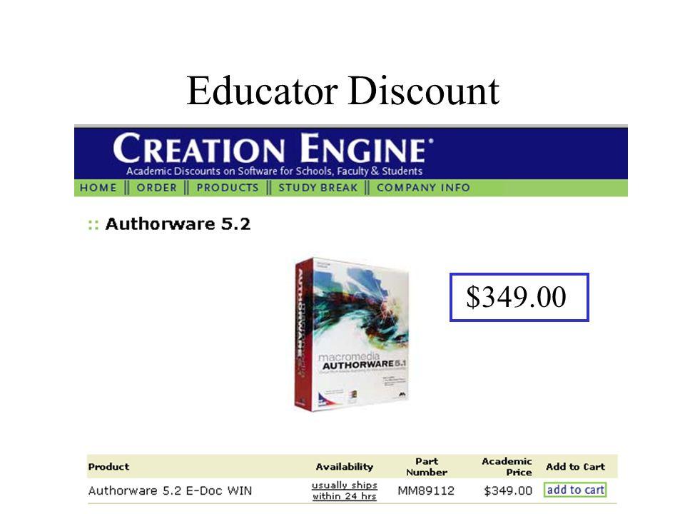 authorware 5.2