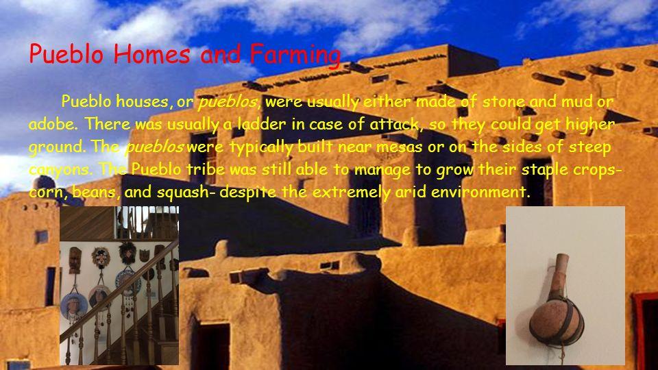 Marvelous Pueblo Indians Indians Of The Southwest Pueblo Indians The Interior Design Ideas Inesswwsoteloinfo
