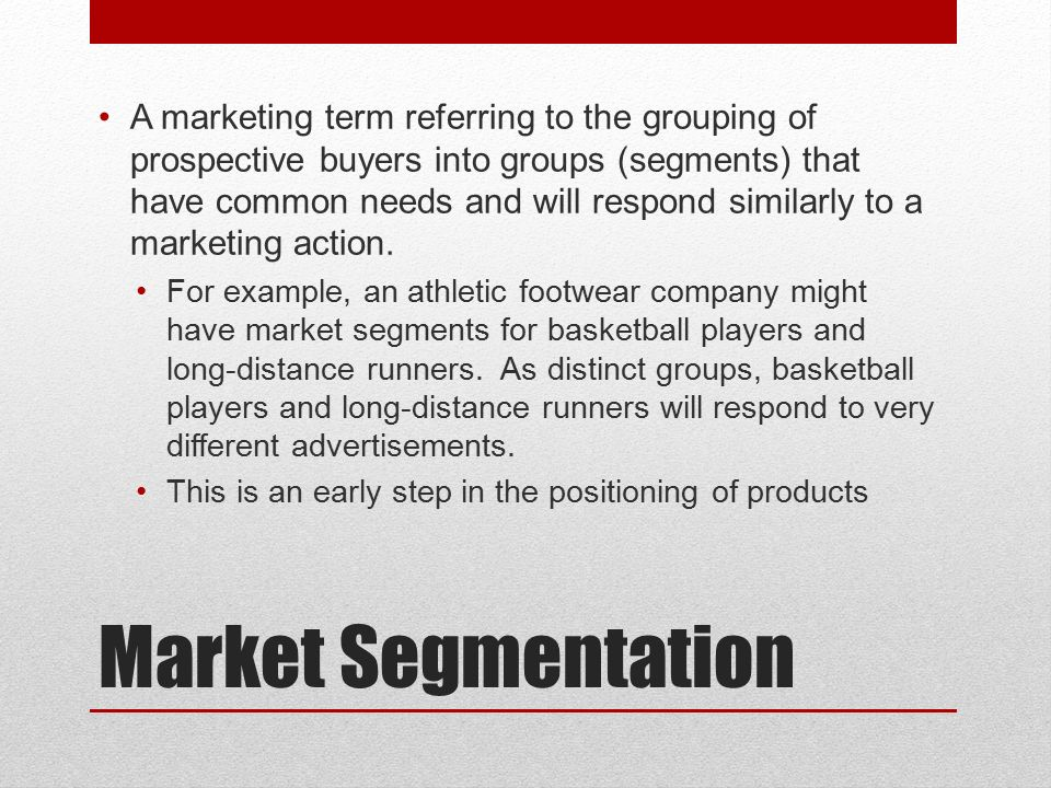 marketing midterm Study marketing midterm: chapter 1 study guide flashcards at proprofs - 1define marketing and the marketing process 2identify the five core marketplace concepts 3identify the elements of a customer-driven marketing strategy and discuss the marketing management orientations that guide strategy 4discuss customer relationship management and be familiar with crm related terms (customer.