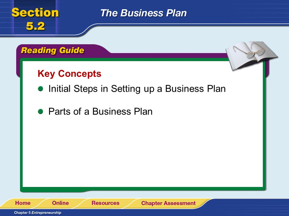 setting up a business plan If you're thinking about setting up your own company, business plans are crucial check out our top tips on how to write the perfect business plan.