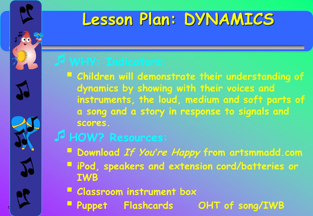 d russell bowie teaching music in the k 6 classroom deirdre russell