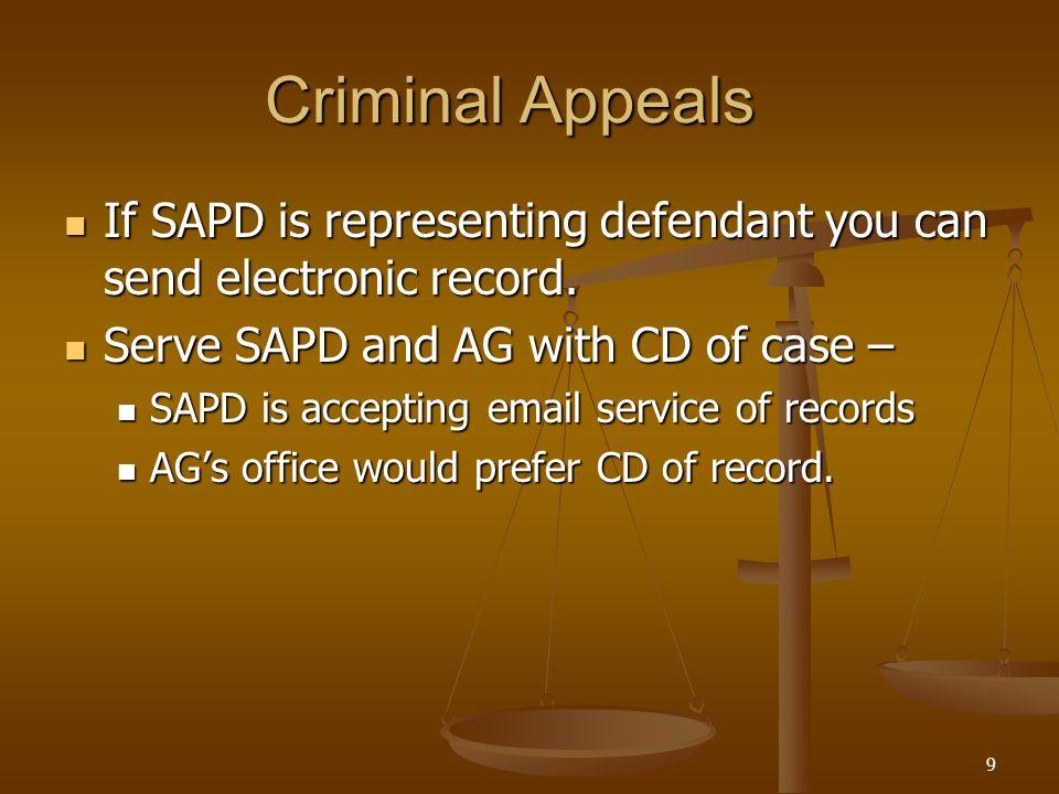 1 Electronic Records Stephen Kenyon Clerk of the Idaho