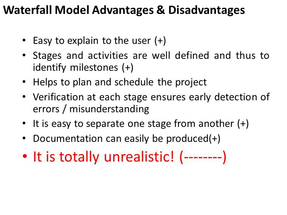 Methodologies Contents Waterfall Model Evolutionary Models