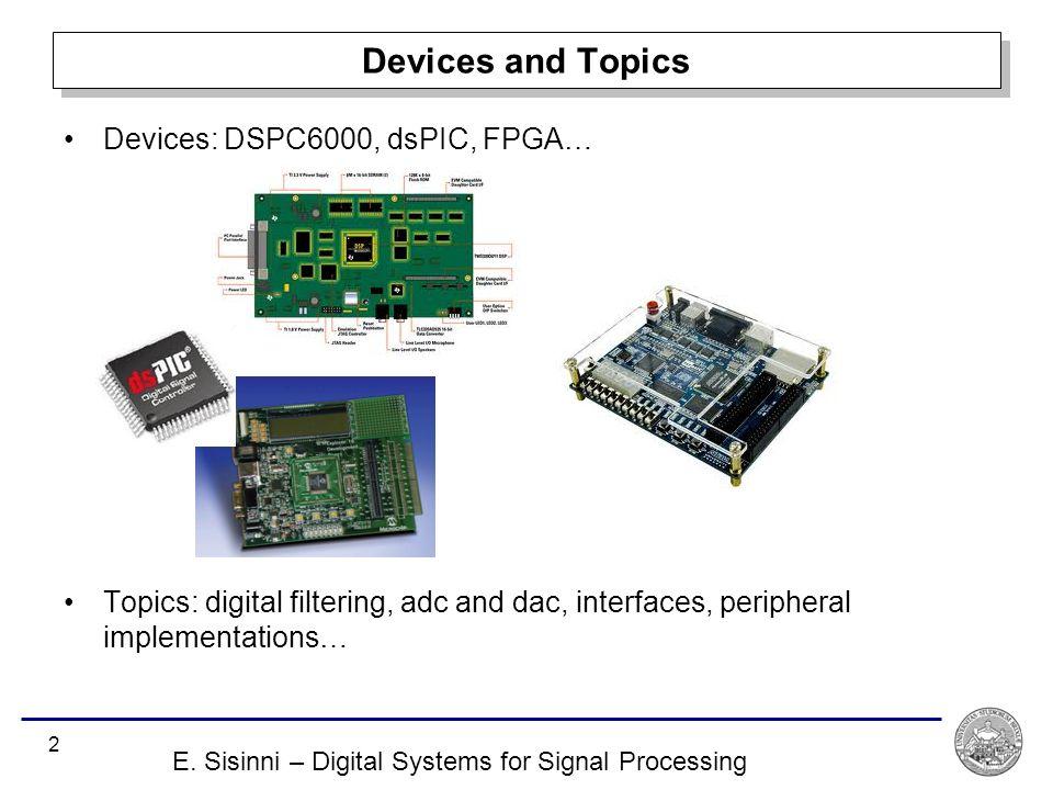 Digital Signal Processing Laboratory Labview-based Fpga Implementation Pdf