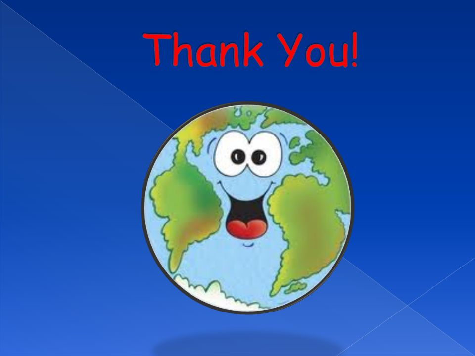 Remember the following words:  Reduce  Reuse  Recycle. - ppt download