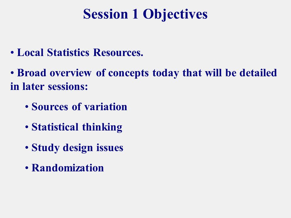 Biostatistics in Practice Peter D  Christenson Biostatistician