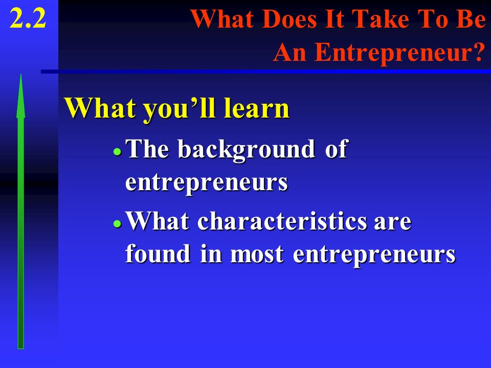 Unduh 8300 Background Ppt Entrepreneur Gratis Terbaik