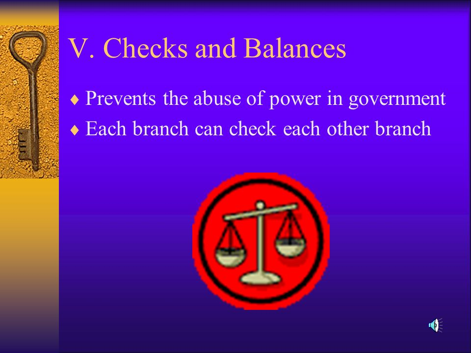 Powers of the Judicial Branch  The power given to courts to interpret the law is called jurisdiction.
