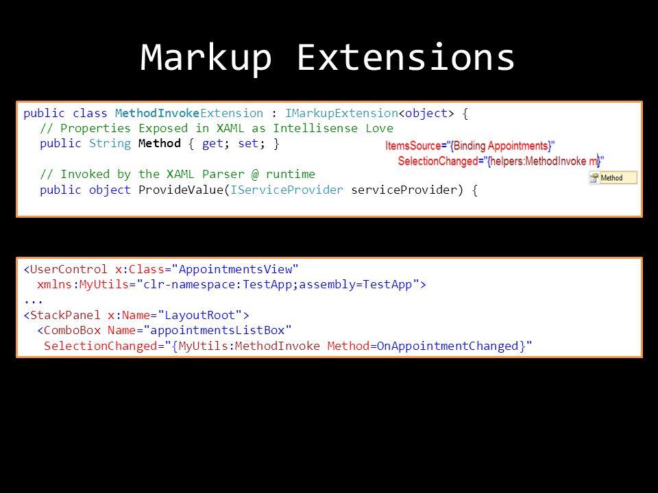 Сергей Пугачёв Microsoft Silverlight 5, XAML и связывание данных