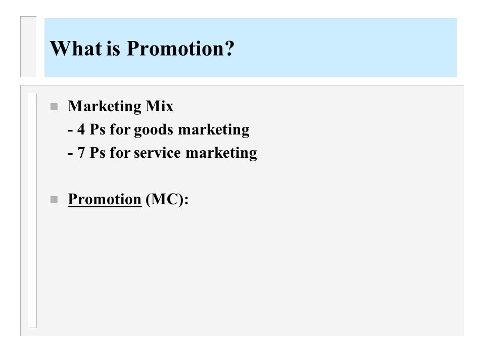 service marketing definition ama